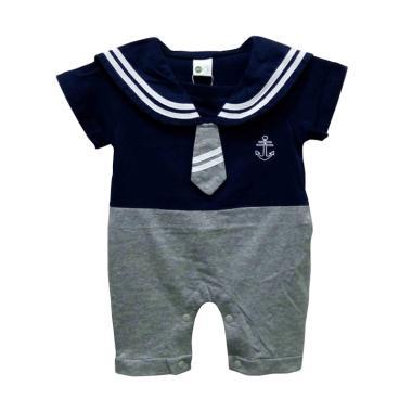 ad7a4fbe6fd3 Jual Pakaian Bayi Usia 9 Bulan Online - Harga Baru Termurah Maret ...