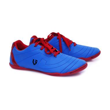 Jual Raindoz RUN 005 Carver Sepatu Futsal Terbaru - Harga Promo ... cb16787b71