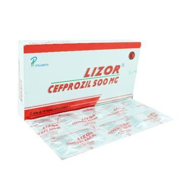hydrazide weight loss