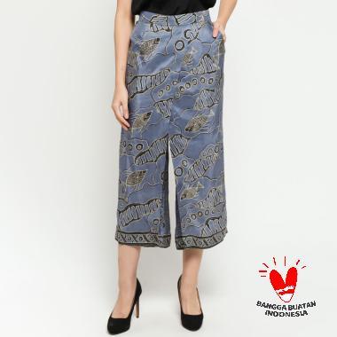 Celana Kulot (big Size) Terbaru di Kategori Bazaar Spektakuler Fwa ... 950a27d1b7