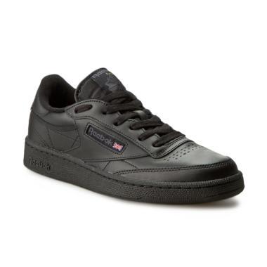 harga Reebok Club C 85 Lifestyle Sepatu Olahraga Pria [AR0454] Blibli.com