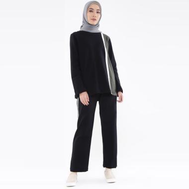 Jual Setelan Baju Olahraga Terbaru - Harga Murah  b92cf58b69