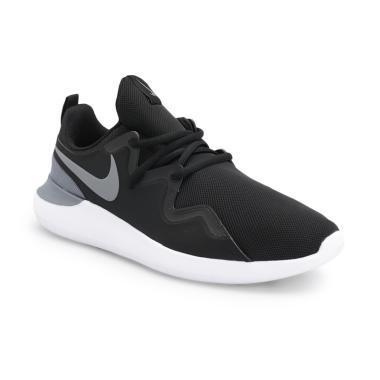 NIKE Men Sportswear Tessen Sepatu Olahraga [AA2160 001]