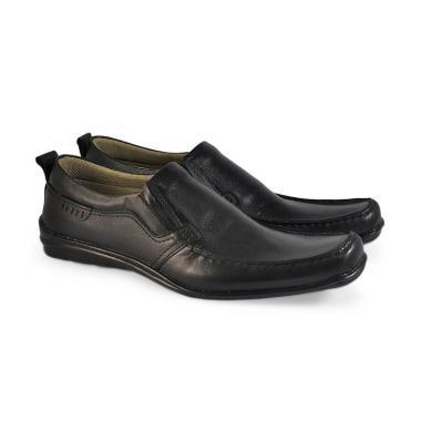 Daftar Produk Sepatu Pantofel Pria Murah Java Seven Rating Terbaik ... ab5802aeaa