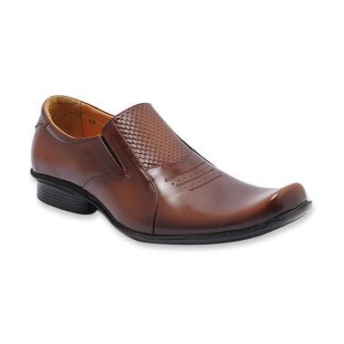 Sepatu Pria Tinggi Buccheri - Jual Produk Terbaru Maret 2019 ... 888dde8eb2