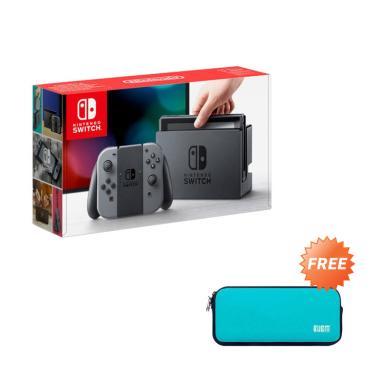 efa4bda5f7c284 Harga Mesin Nintendo - Jual Produk Terbaru April 2019