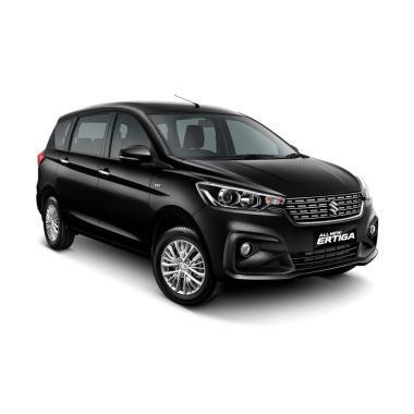 harga Suzuki All New Ertiga 1.5 GL Mobil Blibli.com