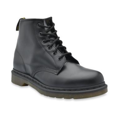 43b9665453d Sepatu Dr. Martens - Jual Produk Terbaru April 2019