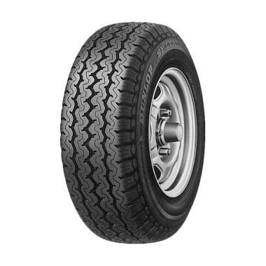 harga Dunlop LT5 185 R14 Ban Mobil Blibli.com