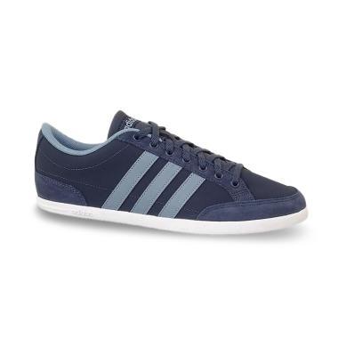 Jual Sepatu Adidas Neo Online - Harga Menarik  f17c0586f1