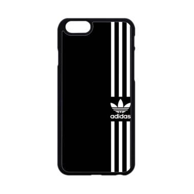 Adidas Case Iphone 6 Plus Terbaru Di Kategori Aksesoris Handphone