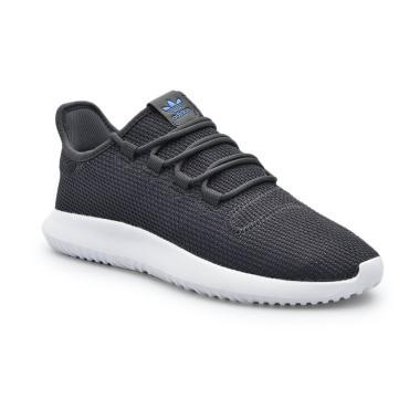 Jual Sepatu Adidas Tubular Terbaru Original - Harga Promo  ff450754da
