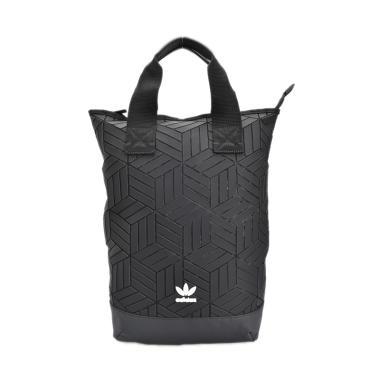 1632f8fc127 Jual Tas Adidas - Harga Promo Juni 2019   Blibli.com