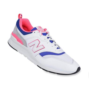 Sepatu Sneakers Pria New Balance - Harga Terbaru Maret 2019  8ac10a393d