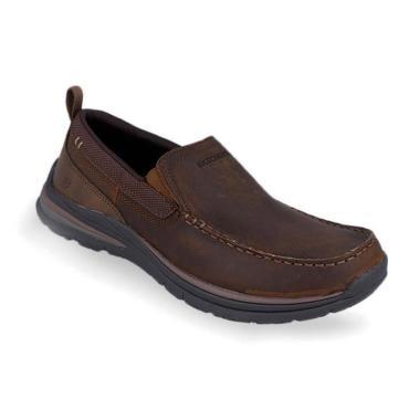 Daftar Harga Sepatu Pria Harga 1 Juta Skechers Terbaru Maret 2019 ... 66f4c86d9b