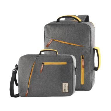 Daftar Produk Tas Ransel Laptop Pria Blackkelly Rating Terbaik ... c7d5bd6cbb