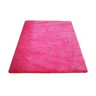 https://www.static-src.com/wcsstore/Indraprastha/images/catalog/medium//100/MTA-3165778/karpet-rasfur_karpet-bulu-rasfur-ukuran-150x200-tebal-3-5-cm_full04.jpg