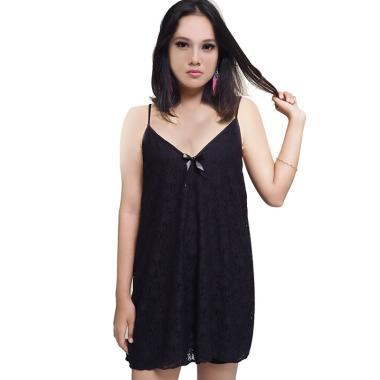 Jual Baju Tidur Wanita Model Terbaru & Berkualitas - Harga Murah | Blibli.com