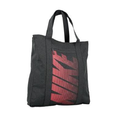 1a0375fa32 Jual Tas Nike Original - Murah