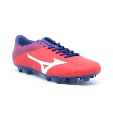 Mizuno Rebula V4 Sepatu Sepakbola Pria [P1GA187762]