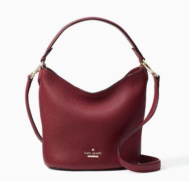 f23855e2e861 Jual Fashion Wanita Kate Spade - Harga Baru Mei 2019   Blibli.com
