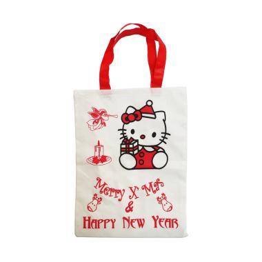9eb617c64 Hello Kitty Terbaru di Kategori Perlengkapan Pesta | Blibli.com