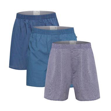 Super Comfort Knee Length Summer Work Shorts Blue Castle Black Grey Navy 817