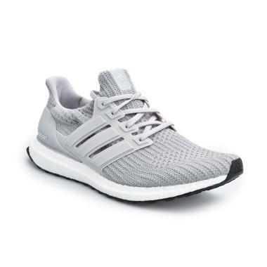 Sepatu Adidas Terbaru 2019 Pria 2
