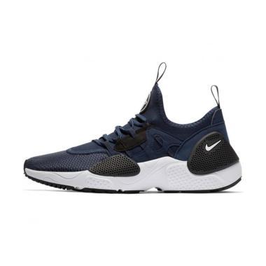 Jual Sepatu Nike Huarache Original