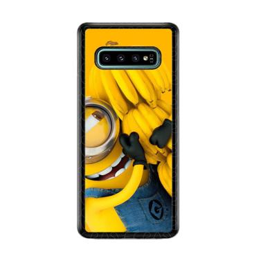 https://www.static-src.com/wcsstore/Indraprastha/images/catalog/medium//100/MTA-3913975/cannon_case_hardcase_casing_custom_samsung_galaxy_s10_plus_despicable_me_w8589_case_cover_full02.jpg