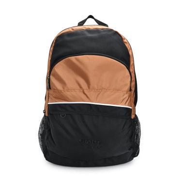harga Alpina Backpack [GRS149] Blibli.com