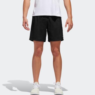harga adidas Men Running Run It Shorts Celana Olahraga Pria [DQ2544] Blibli.com