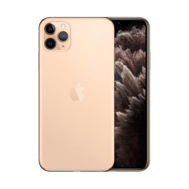 harga Apple iPhone 11 Pro Max 512 GB Smartphone [Nano Simcard/ eSim] Blibli.com