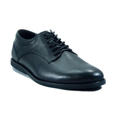 harga Bensteinn The Patience Sepatu Formal Pria Blibli.com