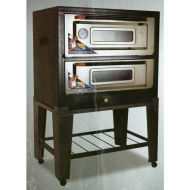 harga Black Gas Oven ZPL  2 pintu #90CM Blibli.com