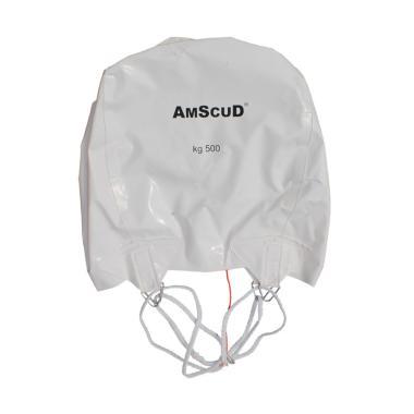https://www.static-src.com/wcsstore/Indraprastha/images/catalog/medium//100/MTA-4606893/amscud_amscud_thor_air_lifting_bag_-_1-100_lbs_-500_kg-_lift_capacity_995482_full02_g2g4ohc2.jpg