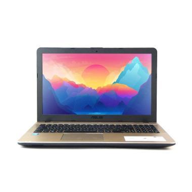 Jual Laptop Ram 4gb 3 Jutaan Murah Terbaru 2020 Blibli Com