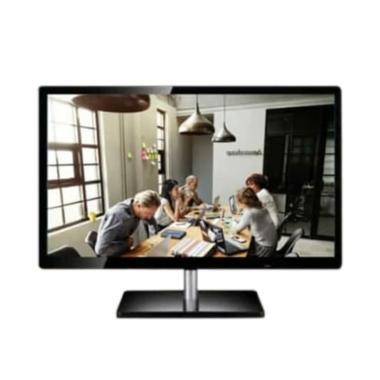 harga SPC SM-19HD LED Monitor [19 Inch] Blibli.com