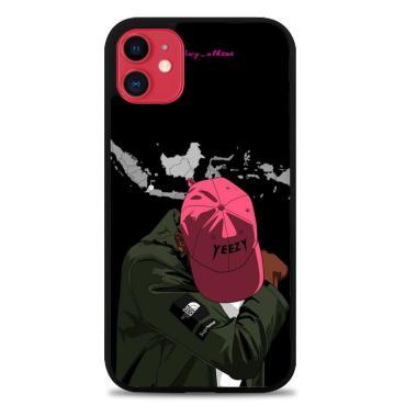 harga Casing Custom Iphone 11 Yeezy Supreme FJ5266 - - Combine Blibli.com
