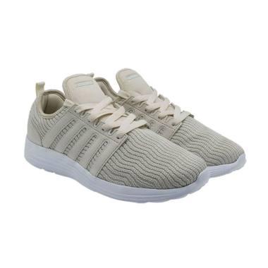 Jual Sepatu Hermes Terbaru Harga Murah Blibli Com