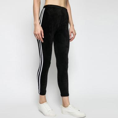 Celana Legging Wanita Terbaru Di Kategori Fashion Wanita Blibli Com