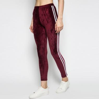 Jual Celana Legging Perempuan Online Baru Harga Termurah Oktober 2020 Blibli Com