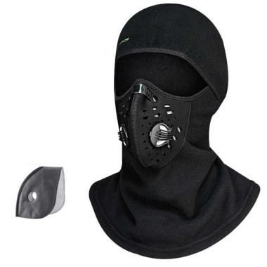Balaclava Full Face Mask Saxophone Musical Instrument Vintage Windproof UV Protection Neck Hood Ski Mask for Motorcycle Cycling Outdoor Sports