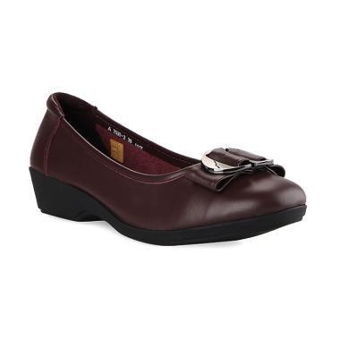 Jual Sepatu Andrew Perempuan Online Baru Harga Termurah Juni