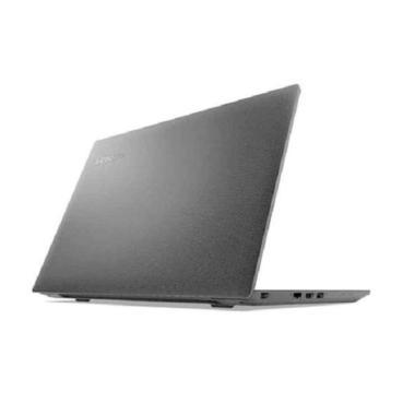 harga Lenovo V330-14ARR-42ID-X1 [AMD Ryzen 5 2500/ 4GB/ 1TB /Vega 8/ W10 /14.0 Inch] Blibli.com