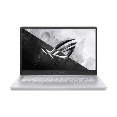 Daftar Harga Laptop Asus Rog Termurah Asus Terbaru Oktober 2020 Terupdate Blibli Com