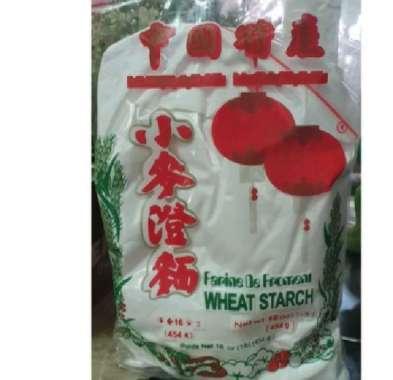 harga Wheat Straw Tepung Gandum Tangmien Lampion [454g] Blibli.com