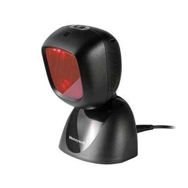 harga Honeywell HF600 Imager Omni Barcode Scanner 1D & 2D [2 Dimensi] Blibli.com