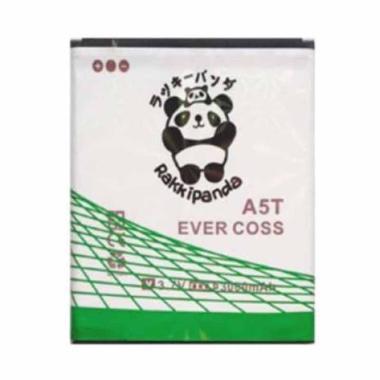 harga RAKKIPANDA Baterai Handphone for Evercross A5T Blibli.com