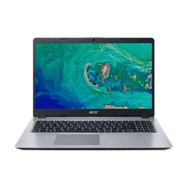 harga Acer Aspire 5 A514-52G-58CA [14 Inch/i5-10210U/MX250/8 GB/512GB SSD/Win 10] [NX.HMPSN.007] Blibli.com